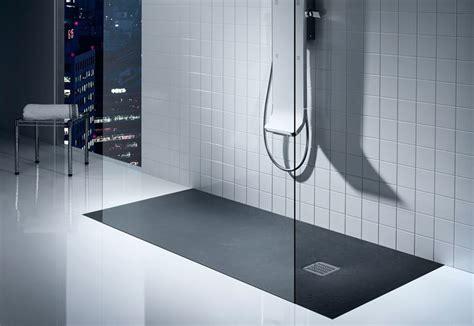installazione docce installazione piatto doccia filo pavimento