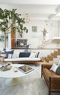 home decor ideas How to Style a Home Fit for a Family - Expert Design and ...