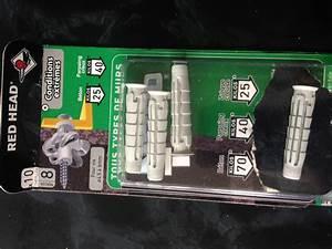 Cheville Pour Carreau De Platre : pose d 39 un meuble sur carreaux de pl tre possible ~ Dailycaller-alerts.com Idées de Décoration