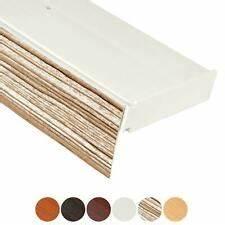 Blende Für Gardinenschiene : gardinenschiene blende g nstig kaufen ebay ~ Watch28wear.com Haus und Dekorationen