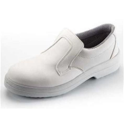 chaussure de cuisine professionnel chaussure cuisine professionnel le roi du tablier