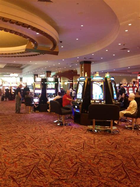 foxwoods phone number grand pequot casino casinos 350 trolley line blvd