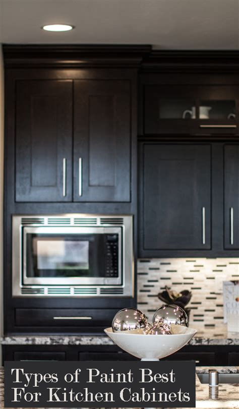 what type of paint for kitchen cabinets types of paint best for painting kitchen cabinets 2165