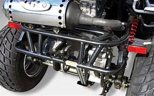 Buggy Homologue Route Racer 250cc Pas Cher   Go Kart Cross