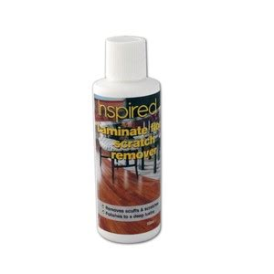 scratch away for laminate floors inspired laminate floor scratch remover