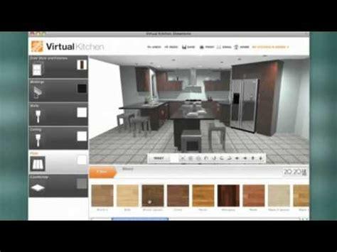 home depot kitchen design software home depot kitchen design tool the home depot kitchen 7110
