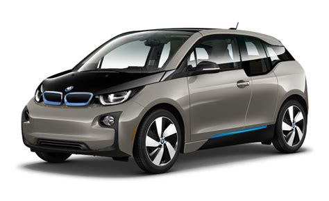 Bmw I3 Price Usa by Bmw I3 Electric Sport Car 2018 Review And Specification