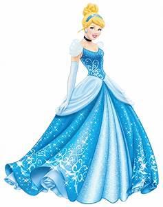Cinderella | FairyTalesAlive  Cinderella