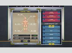 ragdoll achievement 2 online