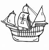 Ship Coloring Pages Boat Drawing Navy Cruise Outline Printable Seal Disney Viking Pirate Longboat Sunken Titanic Sailing Getcolorings Clipartmag Getdrawings sketch template