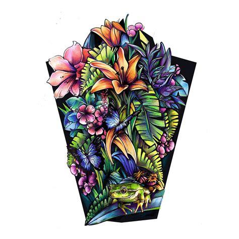 designs of start your tattoo design custom tattoo design