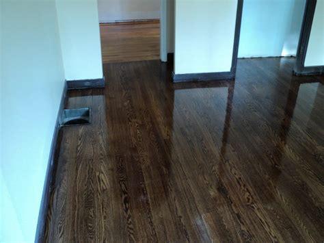 hardwood flooring st louis wood floors st louis home flooring ideas