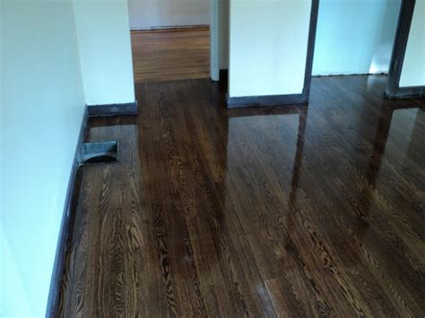 water damaged kitchen floor st louis wood floor repair homestead hardwood flooring 7013