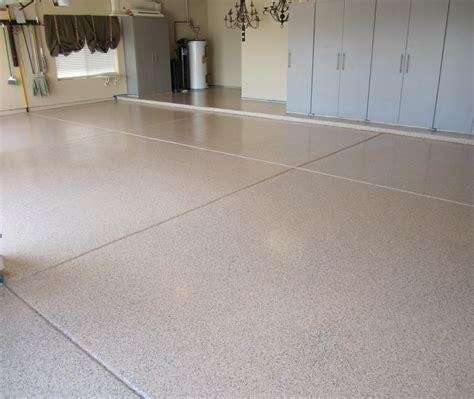epoxy garage floor paint ideas reviews grezu home