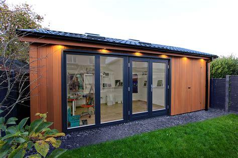 ideas for small living rooms garden rooms design ideas garden room plans ecos