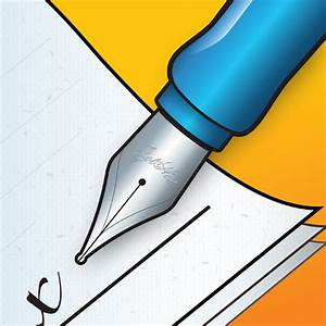 jotnot signature quickly sign and annotate documents on With sign documents fast