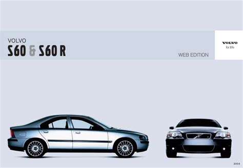 volvo  owners manual wiki ownermanual