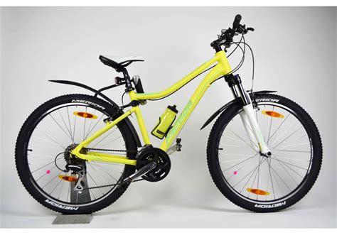 Kalnu velosipēds Juliet Gandrs Edition - Kalnu velosipēdi (MTB) - Gandrs