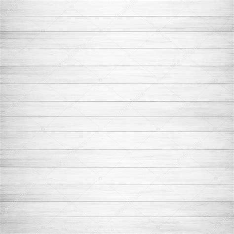 Küche Weiss Holz by Holz Wei 223 Textur Hintergrund Stockfoto 169 Sripfoto 113213350