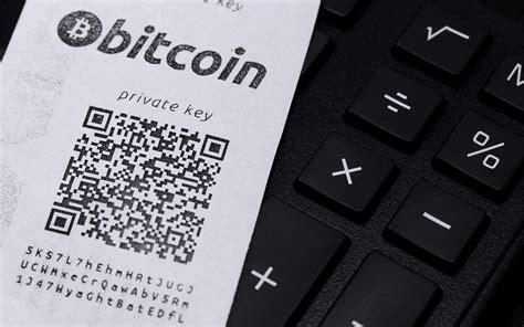 Currently we found 19321 private keys in 50771 bitcoin addresses with transactions. BTCPay: Meet the Core Developer Who's Building a Better 'BitPay'
