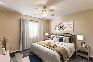tips, to, staging, bedrooms