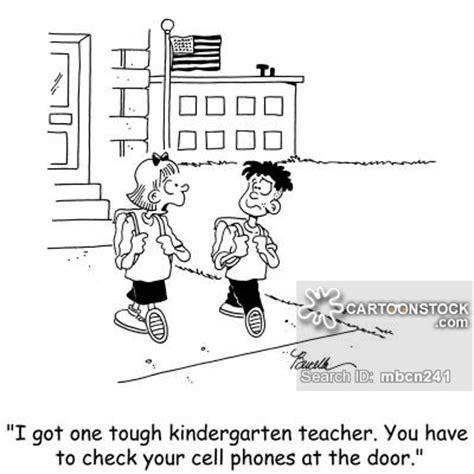 kindergarten and comics pictures 547 | children kindergarten teacher teachers student schools educational mbcn241 low