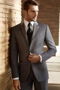 mens tuxedos for weddings black by vera wang s wedding suits tlcevents