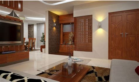 Interior Design For Living Room Hyderabad by Modern Pooja Room Designs Pooja Room Pooja Room