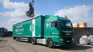 walking floor hauliers meze blog With walking floor hauliers