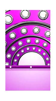 Circles Stage Disco Lights 3D - Dance Floor Free ...