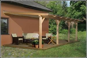 Terrassen berdachung holz bausatz download page beste for Bausatz terrassenüberdachung holz