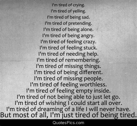 im a depressed teen jpg 500x462