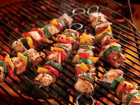 cuisine grill bbq singapore benefits of bbq food bbq singapore