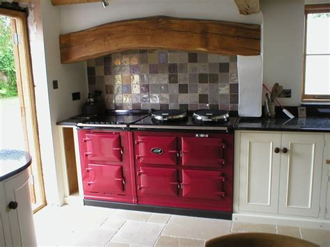 aga kitchen designs the 25 best aga cooker ideas on aga cooker 1182