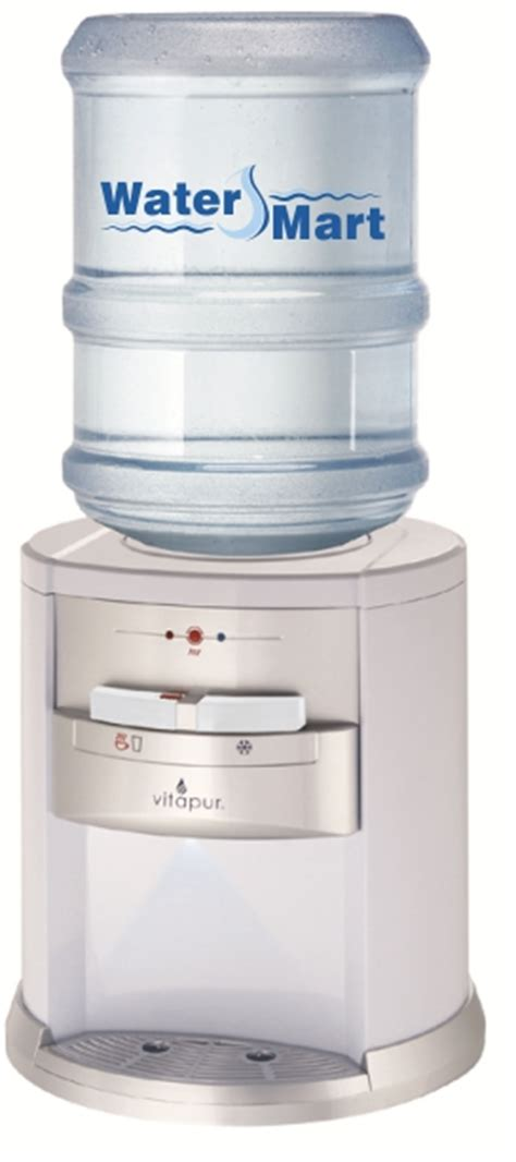 countertop water cooler canada our coolers water mart