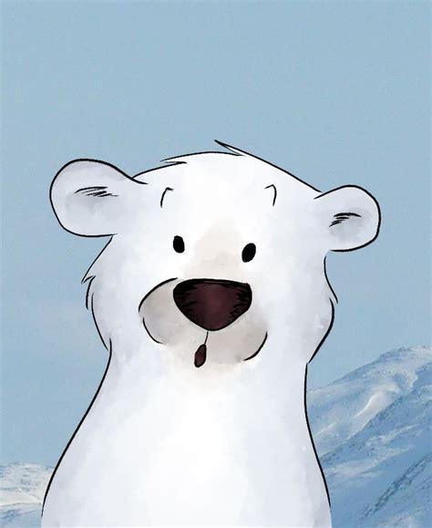 les chambres bebe les 25 meilleures idées de la catégorie dessin ours sur