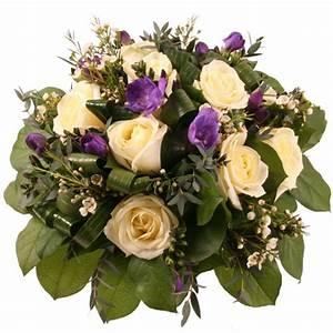 Online Blumen Versenden Downloadsshift