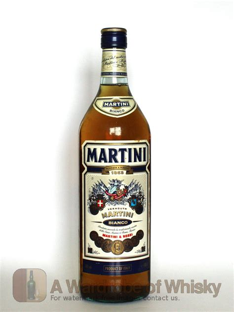 martini bianco martini bianco single malt whisky martini el whisky