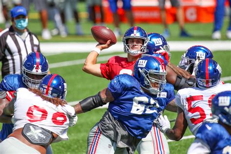 How to watch New York Giants games during 2020 NFL season ...