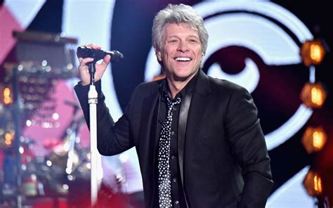 All About The Jon Bon Jovi Cruise Where You Can Eat Drink