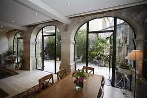 Achat Neuf Paris : achat appartement paris neuf ou ancien ~ Maxctalentgroup.com Avis de Voitures