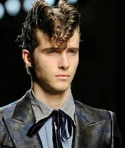Rock Style Men Hair www pixshark com Images Galleries With A Bite!