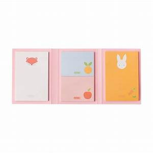 72 best stationery images on pinterest contact paper With kikki k important documents folder