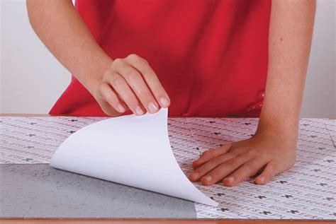 Smart Puzzle Glue Sheets at Eurographics