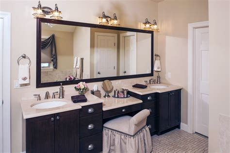 Bathroom Remodel Cost Small