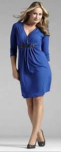 robe soiree grande taille du choix et de la couleur a With bon prix robe grande taille