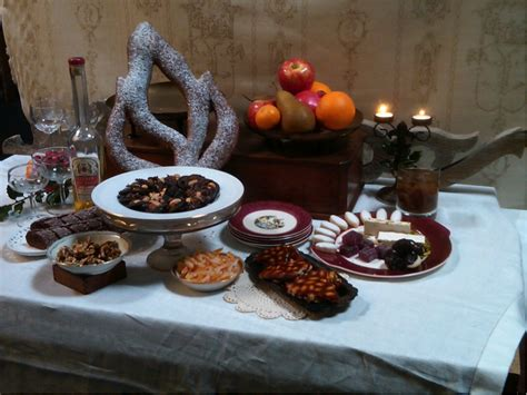 provence s sweet tradition thirteen desserts wanderlust travel press and tours