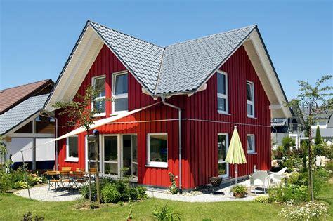 Skandinavische Häuser Bungalow by Skandinavisches Fertighaus Schw 246 Rerhaus
