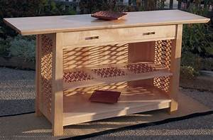 Cnc Woodworking Projects : House Woodshop Woodworking