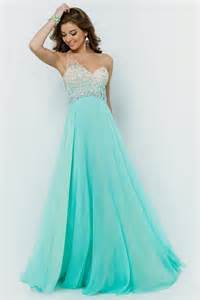 turquoise bridesmaid dresses teal homecoming dresses naf dresses